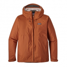 Men's Torrentshell Jacket by Patagonia in Costa Mesa Ca