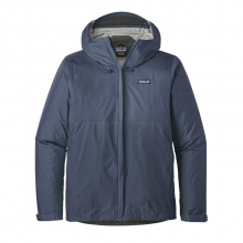 Men's Torrentshell Jacket by Patagonia in Jonesboro Ar