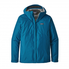 Men's Torrentshell Jacket by Patagonia in Canmore Ab