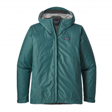 Men's Torrentshell Jacket by Patagonia in Sioux Falls SD