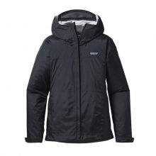 Women's Torrentshell Jacket by Patagonia in Dillon Co
