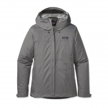 Women's Torrentshell Jacket by Patagonia in Frisco Co
