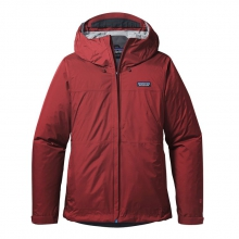 Women's Torrentshell Jacket by Patagonia in Arcata Ca