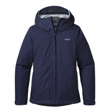 Women's Torrentshell Jacket by Patagonia in Durango Co