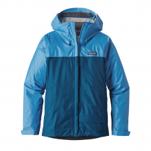 Women's Torrentshell Jacket by Patagonia in Great Falls Mt