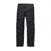 Men's Torrentshell Pants by Patagonia