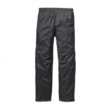 Men's Torrentshell Pants by Patagonia in Spokane Wa