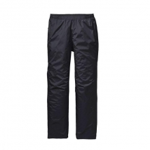 Women's Torrentshell Pants by Patagonia