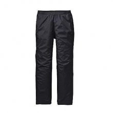 Women's Torrentshell Pants by Patagonia in Glenwood Springs CO