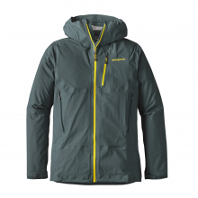 Men's M10 Jacket by Patagonia