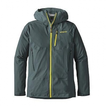 Men's M10 Jacket by Patagonia in Wakefield Ri