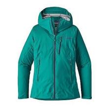 Women's M10 Jacket