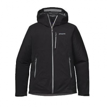 Men's Stretch Rainshadow Jacket by Patagonia in Iowa City IA