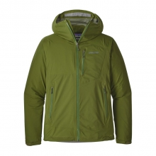 Men's Stretch Rainshadow Jacket by Patagonia in Redding Ca