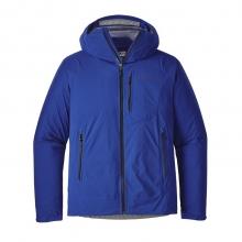 Men's Stretch Rainshadow Jacket by Patagonia in Glenwood Springs CO