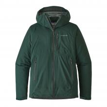 Men's Stretch Rainshadow Jacket by Patagonia in San Luis Obispo Ca