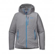 Men's Stretch Rainshadow Jacket by Patagonia
