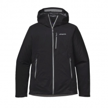 Men's Stretch Rainshadow Jacket by Patagonia in Manhattan Ks