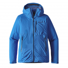 Men's Stretch Rainshadow Jacket by Patagonia in Truckee Ca