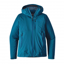 Men's Stretch Rainshadow Jacket by Patagonia in Clarksville Tn