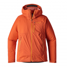 Men's Stretch Rainshadow Jacket by Patagonia in Ashburn Va