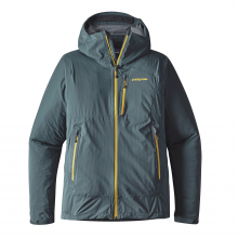 Men's Stretch Rainshadow Jacket by Patagonia in Seward Ak