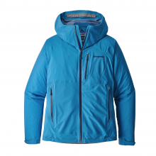 Women's Stretch Rainshadow Jacket