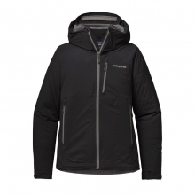 Women's Stretch Rainshadow Jacket by Patagonia