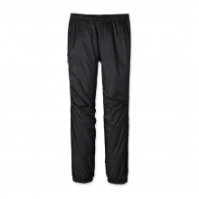 Men's Alpine Houdini Pants by Patagonia