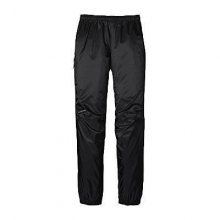 Women's Alpine Houdini Pants