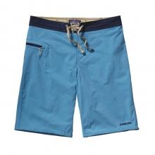 Men's Stretch Wavefarer Board Shorts - 21 in. by Patagonia
