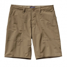 Men's Wavefarer Stand-Up Shorts - 20 in.