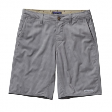 Men's Stretch Terre Planing Walk Shorts - 20 in.