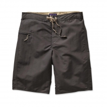 Men's Solid Wavefarer Board Shorts - 21 in. by Patagonia