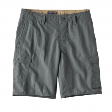 Men's Wavefarer Cargo Shorts - 20 in.