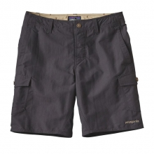 Men's Wavefarer Cargo Shorts - 20 in. by Patagonia in Oro Valley Az