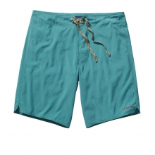 Men's Light and Variable Board Shorts - 18 in. by Patagonia in Succasunna Nj