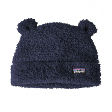 Baby Furry Friends Hat by Patagonia in Montgomery Al
