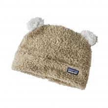 Baby Furry Friends Hat