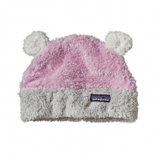 Baby Furry Friends Hat by Patagonia