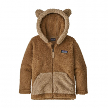 Baby Furry Friends Hoody by Patagonia in Sioux Falls SD
