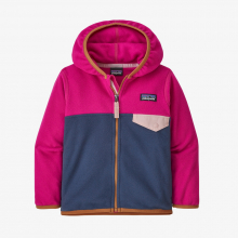 Baby Micro D Snap-T Jkt by Patagonia