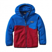 Baby Micro D Snap-T Jacket by Patagonia