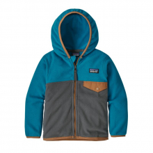 Baby Micro D Snap-T Jacket by Patagonia in Sioux Falls SD