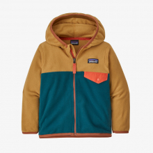 Baby Micro D Snap-T Jkt by Patagonia in Sioux Falls SD