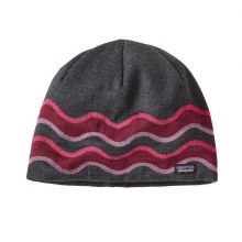 Beanie Hat by Patagonia in Lafayette La