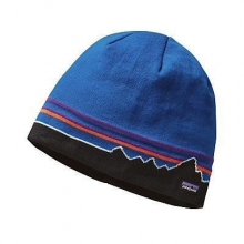 Beanie Hat by Patagonia in Redding Ca