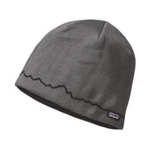 Beanie Hat by Patagonia in West Linn Or