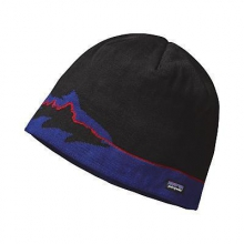 Beanie Hat by Patagonia in South Lake Tahoe Ca
