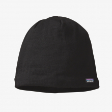 Beanie Hat by Patagonia in Sioux Falls SD